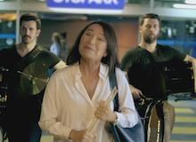 Türk Telekom – Mobil Seferberlik A Kalite Kapsama ve Çekim Gücü-HD