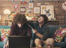 Vatan Bilgisayar – Sadece Tablet-HD